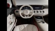 Mercedes-Maybach S 650 Cabriolet 018