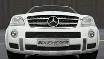 Kicherer ML420 CDI