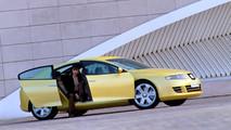 1999 SEAT Bolero 300 BT concept