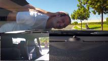 Car Bros YouTube Review Parody