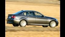 BMW 330i im Test