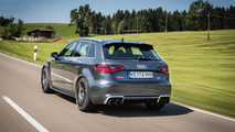 Audi RS3 Sportback by ABT