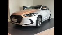 Semana CARPLACE: Novos Elantra e Vitara no Brasil, Civic manual, CR-V turbo e mais!