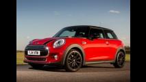 Reino Unido: saída da União Europeia pode prejudicar indústria automotiva local