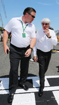 f1-spanish-gp-2015-bernie-ecclestone-and-zak-brown-just-marketing-international