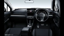 Jaguar XF Diesel