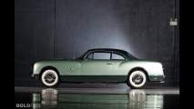 Chrysler Thomas Special Coupe