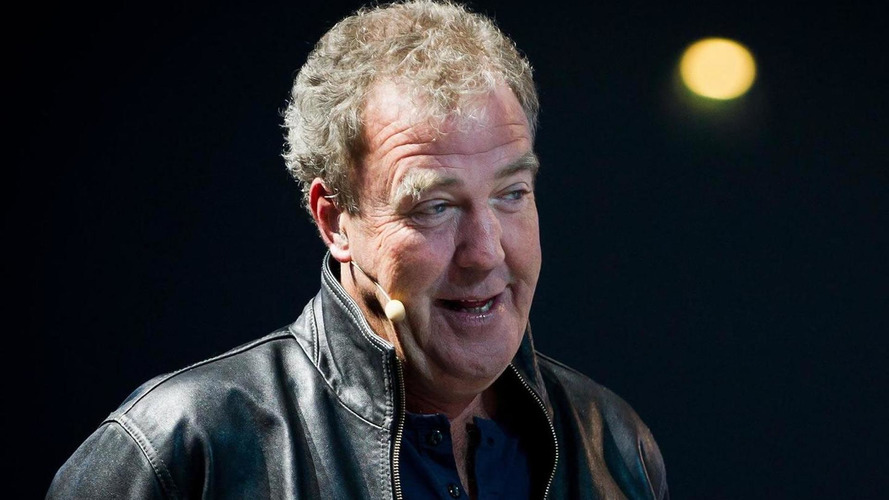 Police investigating Clarkson fracas incident; US work ban theoretically possible but unlikely