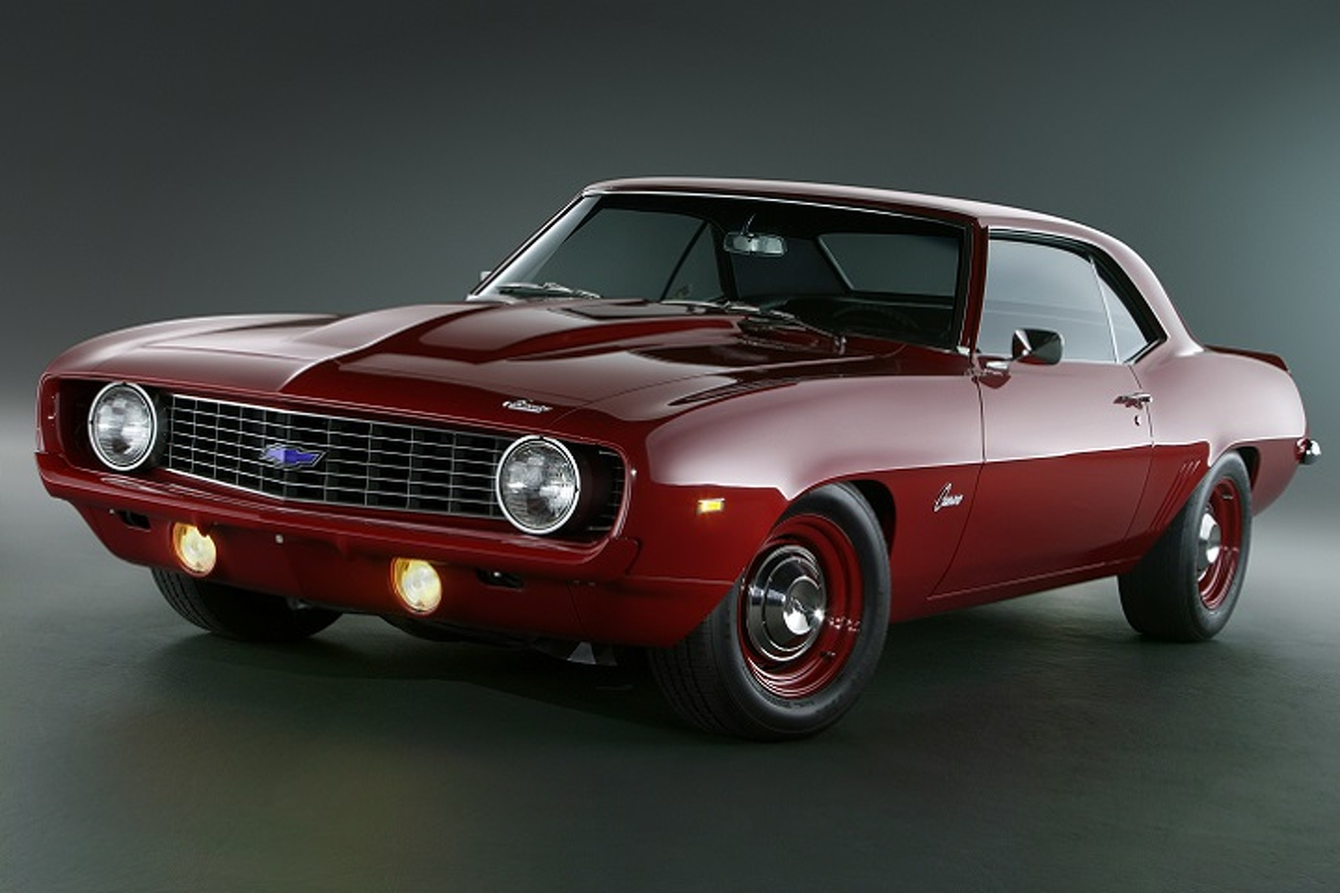 Gm Muscle Cars. Amazing Gm Muscle Cars With Gm Muscle Cars. Great ...