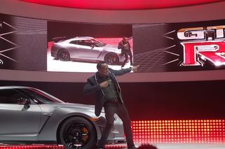 2013 LA Auto Show Recap: Best and Brightest