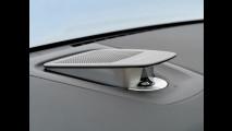 BMW Serie 7 L restyling