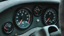 Lamborghini Diablo GTR, a la venta