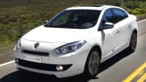 Renault retoma crescimento registra quase 30% de evolução