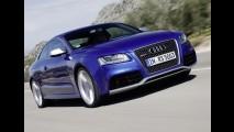 Audi comemora bons resultados das vendas globais de maio