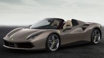 Ferrari 70ème Anniversaire Livrée #10