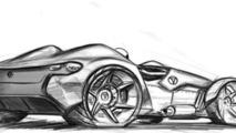 RON R7 sketch 11.7.2013