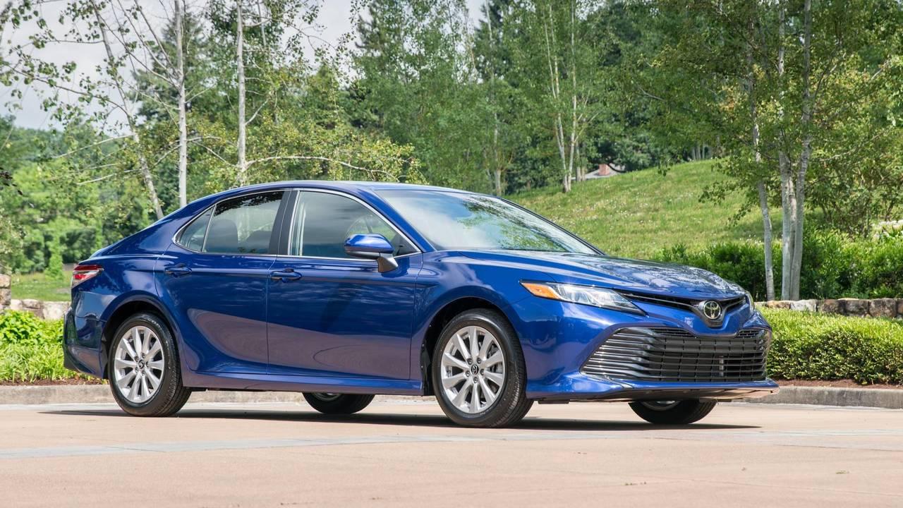 Best Fuel Economy Non Hybrid Cars