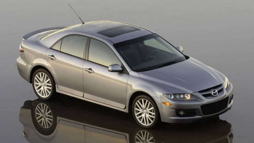Coolest Cars For A Budget Of $5,000