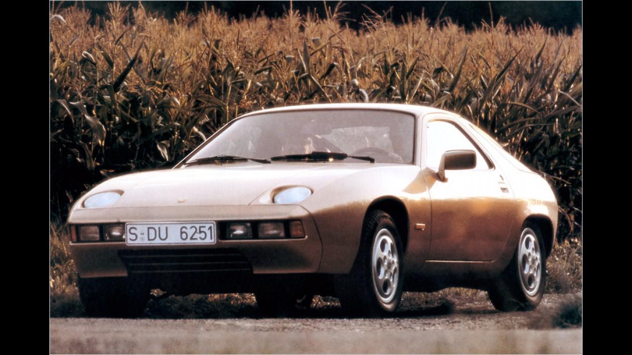 Auto des Jahres 1978