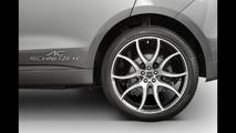 AC Schnitzer Jaguar F-Pace