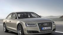 Los 5 coches diésel más veloces