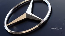 Mercedes poised to make Formula E entry in 2018