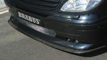 BRABUS Viano V8