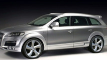 Hoefle Design Audi Q7