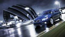 Volvo V70 Ocean Race Edition