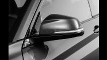 AC Schnitzer BMW 150d