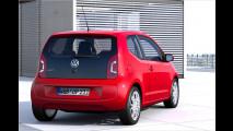 Abt tunt den VW Up