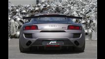 Motorsport für die Straße