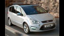Ford: Neuer Spar-Otto