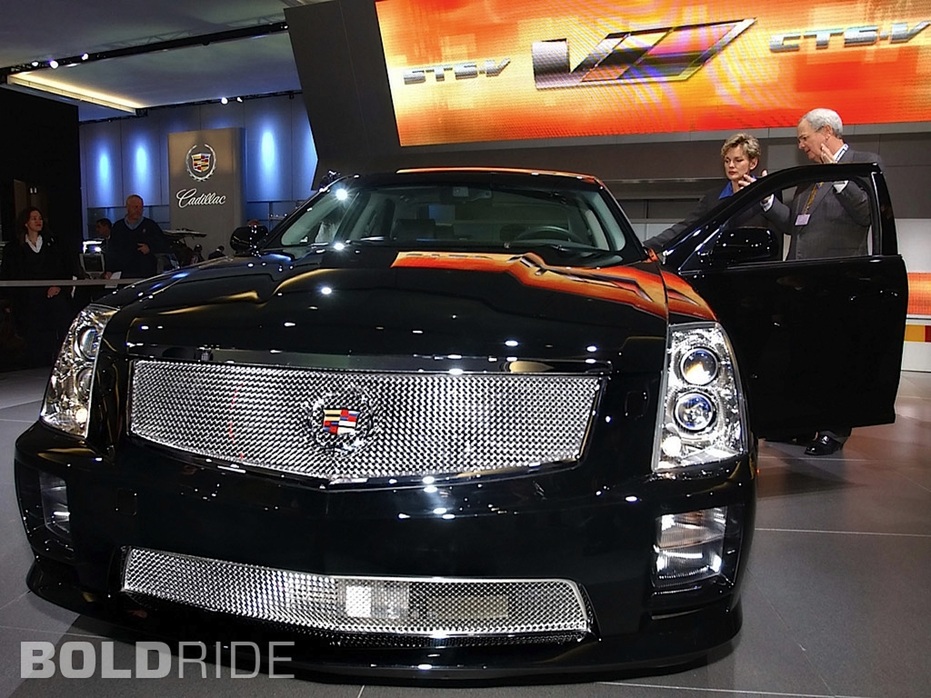 ez detail used sedan sale awd for cadillac w at v sts motors serving