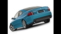 Holden VZ Monaro