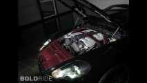 Mansory Aston Martin DB9 Volante