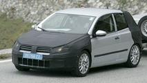 VW Golf Mk. VI