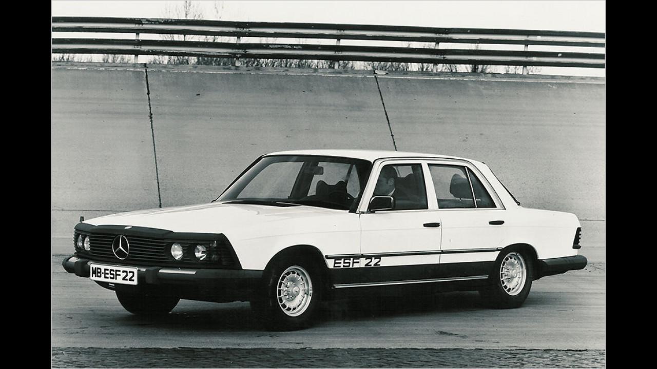 ESF 22 (1972/73)