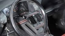 Citroën CX Concorde