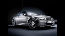 BMW M'in Ürettiği Gelmiş Geçmiş En iyi 10 Araba