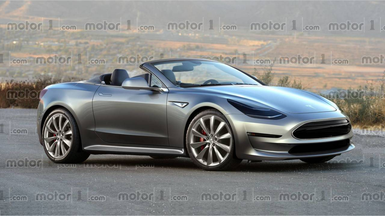 New Models Guide Cars Trucks And SUVs Coming Soon - The new sports car