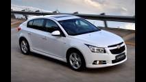 Análise CARPLACE: Gol, Strada e Renault se destacam nas vendas para pessoas jurídicas em junho