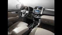 Lifan dará X60 de presente para quem acertar preço do modelo