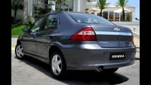 Fim de linha: Chevrolet Prisma terá produção encerrada em setembro