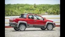 Análise CARPLACE (PF): Chevrolet bate Fiat e Onix segue na liderança