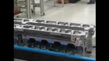 PSA chega a 1,5 milhão de motores produzidos em Porto Real (RJ)