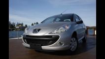 Um carro novo é sempre melhor que o antecessor?