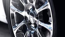 2013 Dodge Dart leaked - 07.12.2012