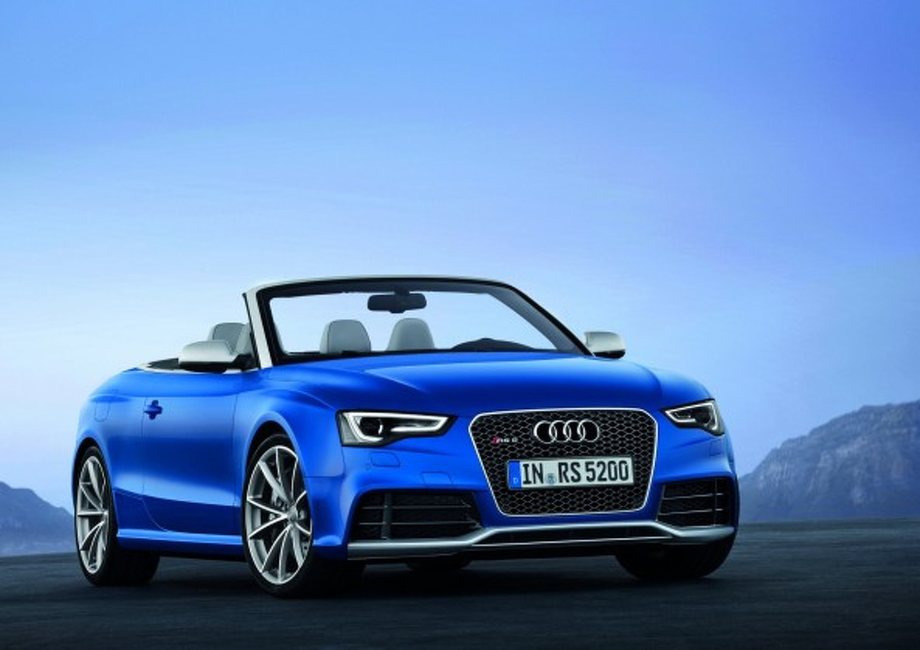 Top 6 Car News Stories For The Week - September 9th, 2012
