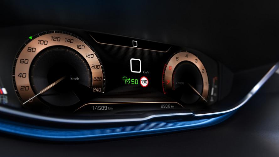 2016 Peugeot 3008 GT
